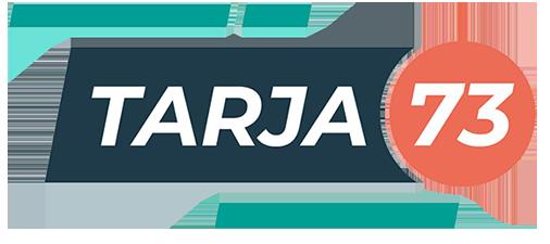 Tarja73